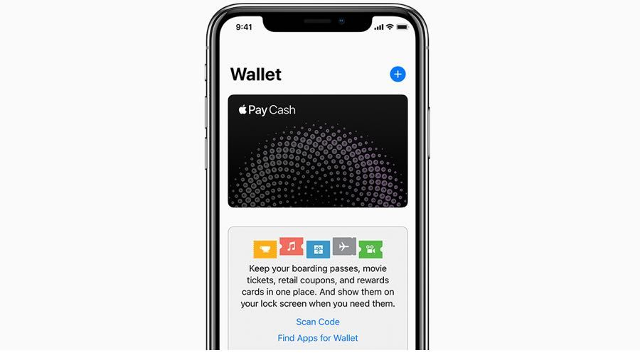 ios12-iphone-x-wallet-setup-social-card.jpg