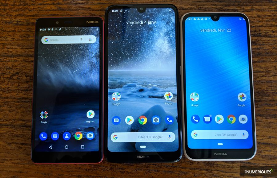 Nokia-1-Plus-32-42.jpg