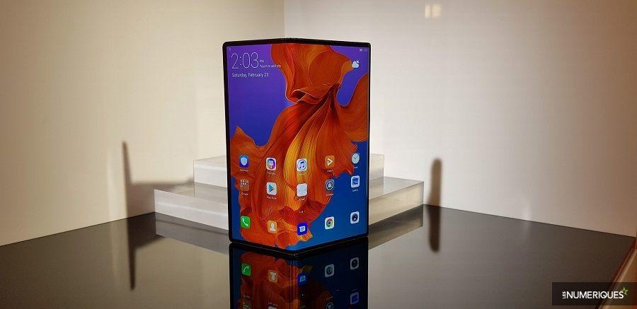 Huawei Mate X 4.jpg