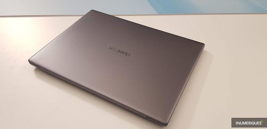 Huawei Matebook 14.jpg