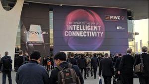MWC 2019 – Les annonces, les coulisses, les innovations
