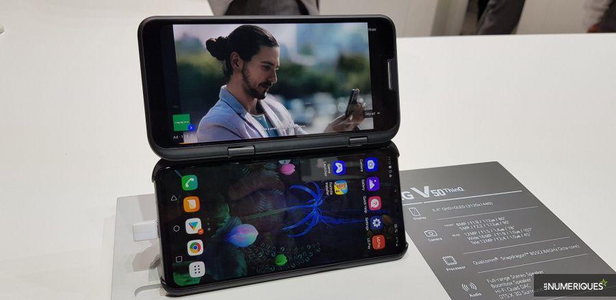 LG_smartphone_pliable_V50ThinQ_MWC2019.jpg