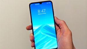 MWC 2019 – Prise en main du Mi 9 de Xiaomi, une évolution timide