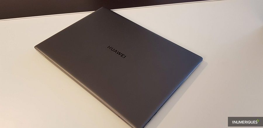 Huawei Matebook X Pro 2019 1.jpg