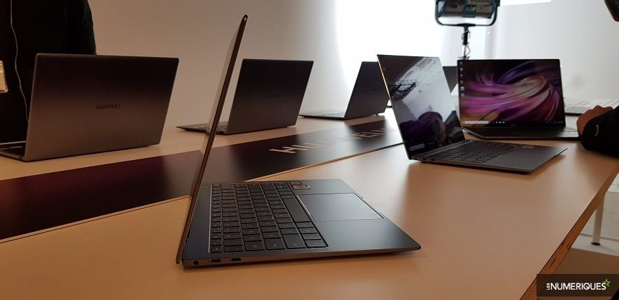 Huawei Matebook X Pro 2019 3.jpg