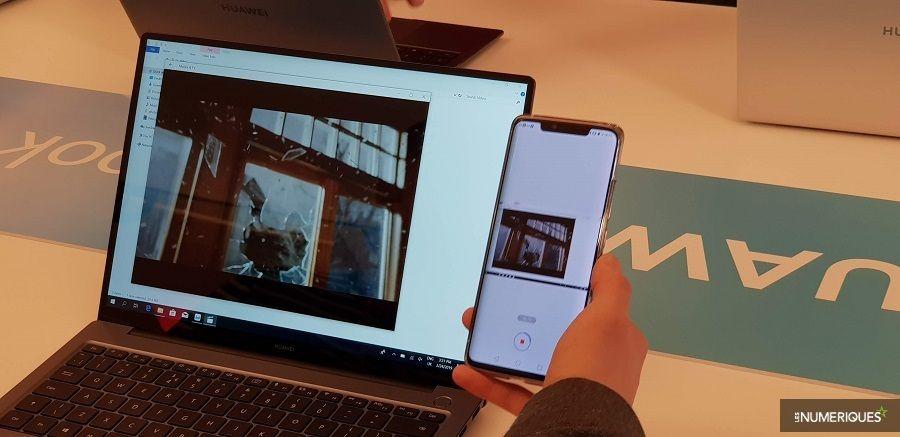 Huawei Matebook X Pro 2019 5.jpg
