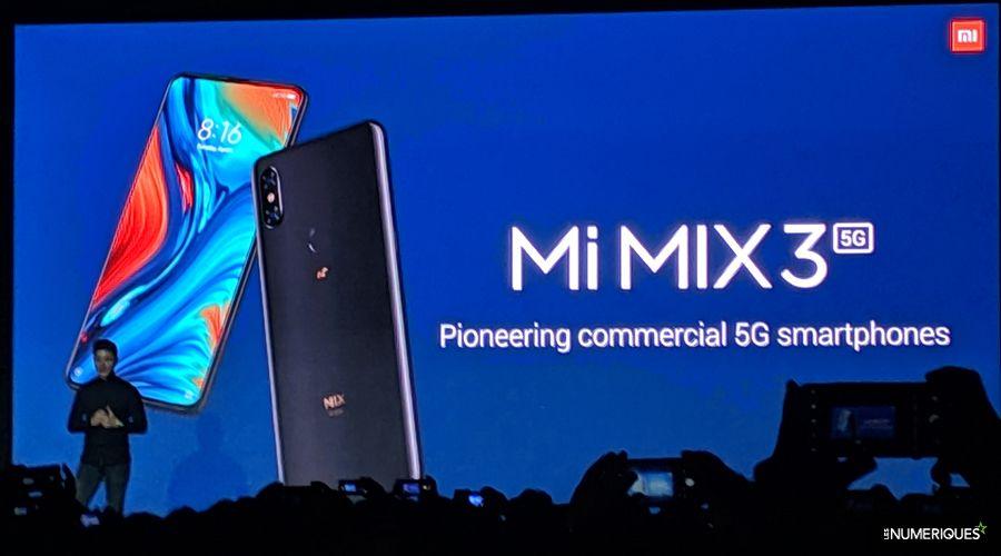 Mi-Mix-3-5G.jpg