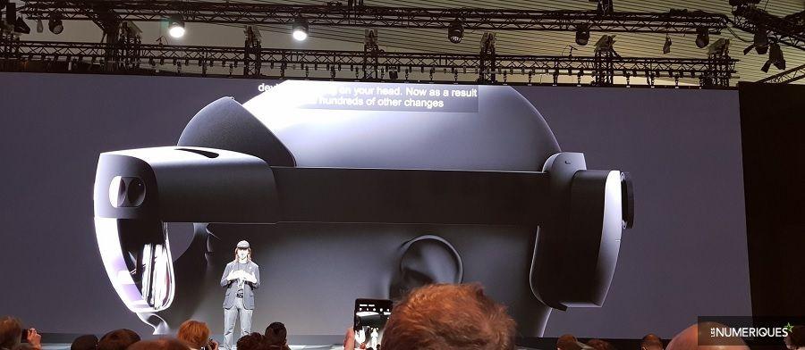 Hololens 3.jpg