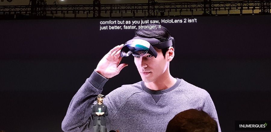 Hololens 5.jpg