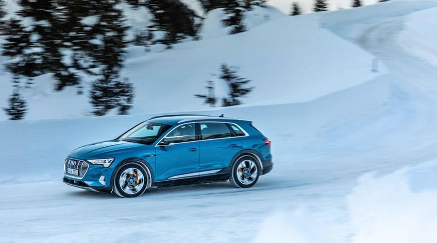Audi-etron-snow-WEB.jpg