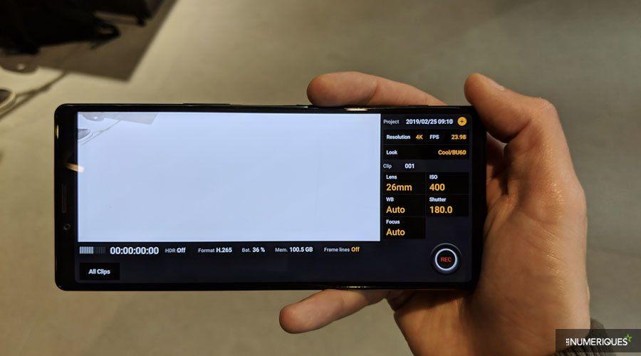 sony-xperia-1-video.jpg