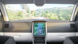 Vers des voitures autonomes moins chères à faire rouler qu'à garer?