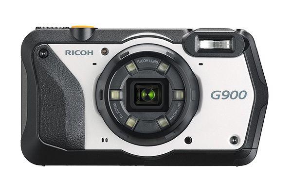 G900_low res (2).jpg