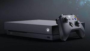 DTS:X, upmix Dolby Atmos: la Xbox One continue de miser sur le son 3D
