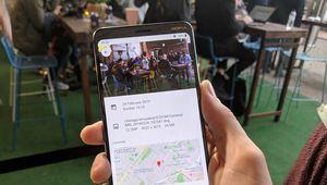 MWC 2019 – Prise en main du Nokia 9 PureView, un photophone étonnant
