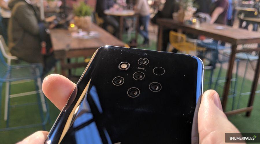 Nokia-9-PureView-PEM-04.jpg