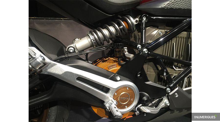 Zero-Motocycle-SR-F-amorto-WEB.jpg