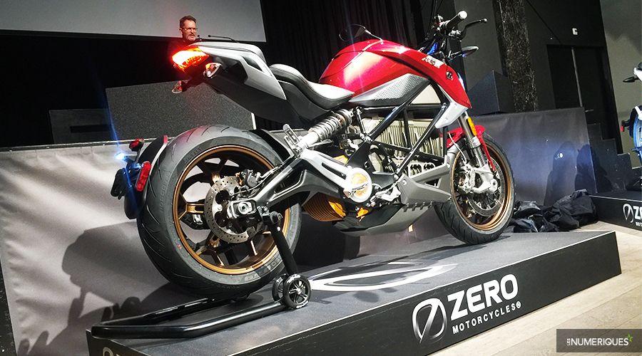 Zero-Motocycle-SR-F-PREZ-WEB.jpg