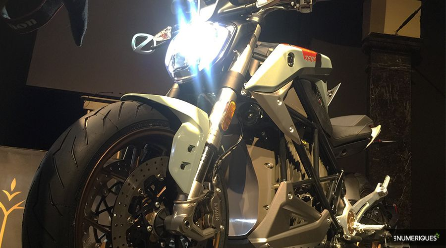 Zero-Motocycle-SR-F-PREZ2-WEB.jpg