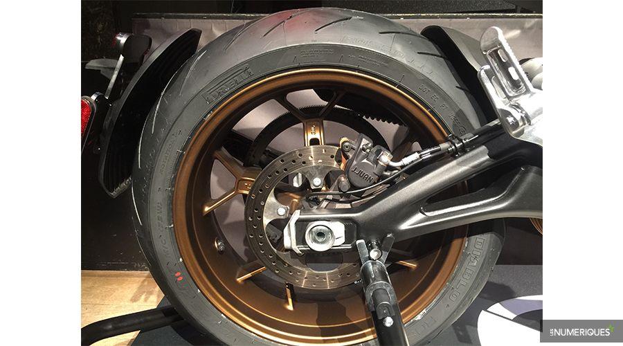 Zero-Motocycle-SR-F-roue-WEB.jpg