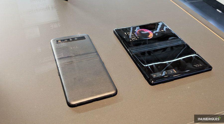 tcl-smartphones-pliables-2.jpg