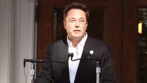 Tesla: la SEC agacée par un nouveau tweet d'Elon Musk