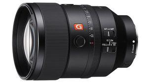 Sony FE 135 mm f/1,8 GM: du bokeh et une haute définition