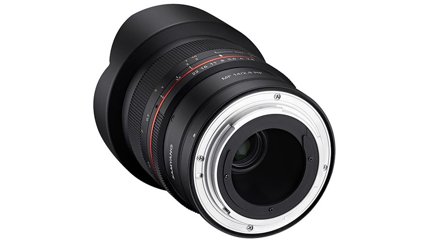 samyang_MF14mm_2.8RF_ MOUNT.jpg