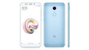 Xiaomi: deux smartphones mis à jour pour corriger un DAS trop élevé