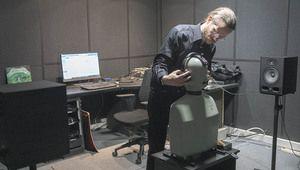 Labo – Sony WH-1000XM3: la réduction de bruit a-t-elle été bridée?