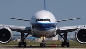 Les batteries lithium-ion chargées interdites de vol par les USA