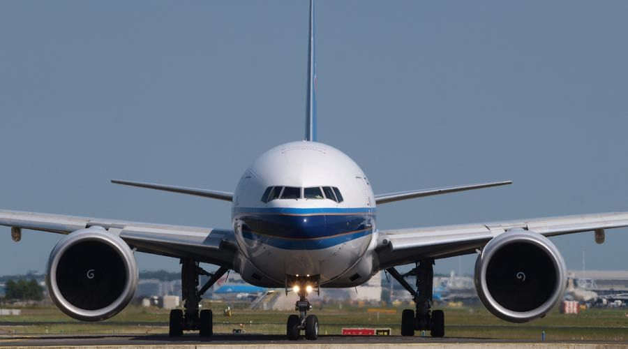 china-southern-airlines-884392_1920.jpg