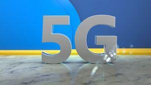 MWC 2019 – Pourquoi il ne faut pas acheter un smartphone 5G en 2019