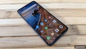 Labo - Que vaut le module photo 48 Mpx du Xiaomi Mi 9?