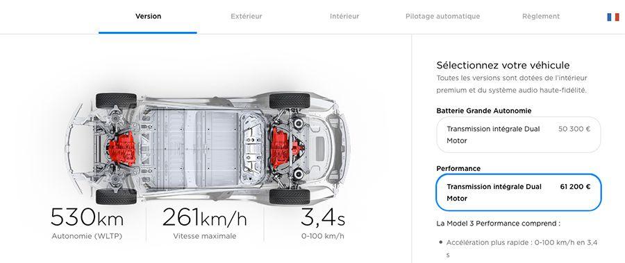Tesla-Model-3-France-WEB.jpg