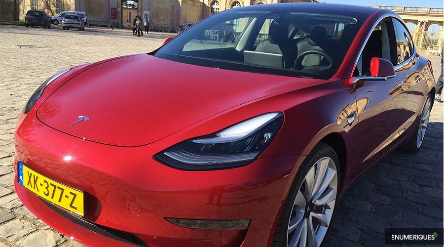 Tesla-Model-3-Versailles-WEB.jpg