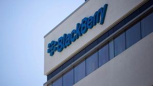 Brevets: BlackBerry s'attaque maintenant à Twitter