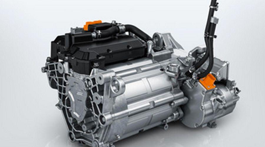Peugeot-e-208-moteur-WEB.jpg