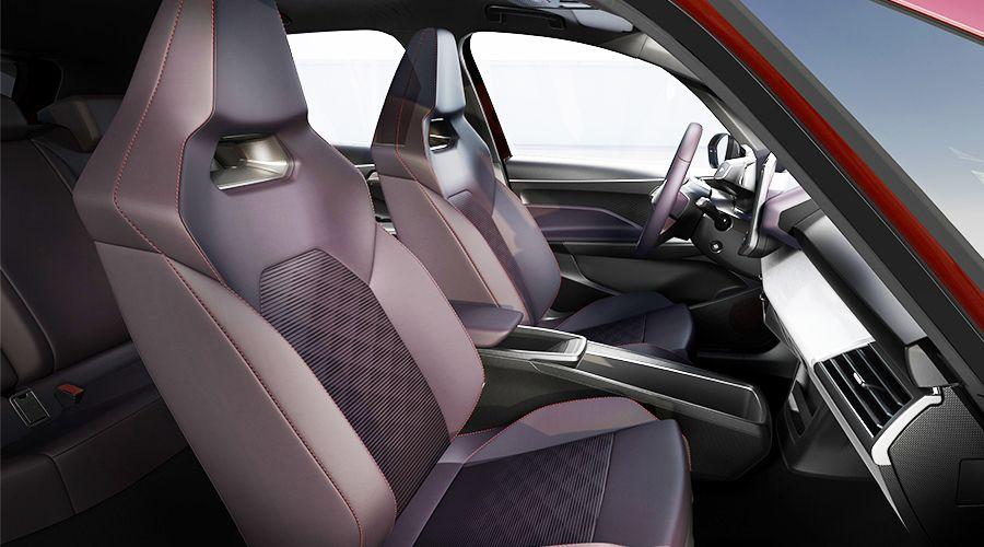 SEAT-el-Born-inside-2-WEB.jpg