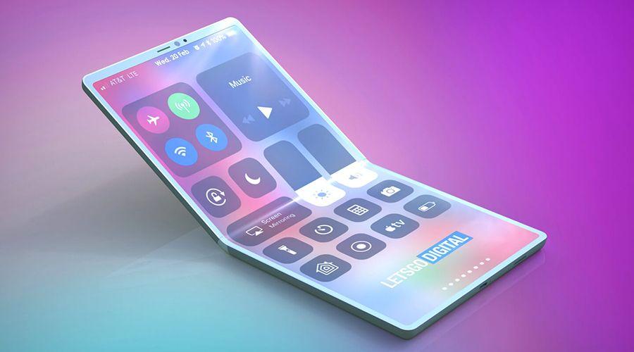 iphone pliable concept.jpg