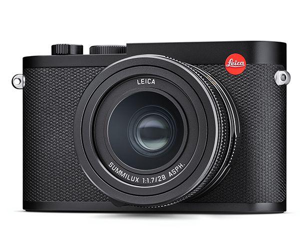 Leica_Q2.jpg