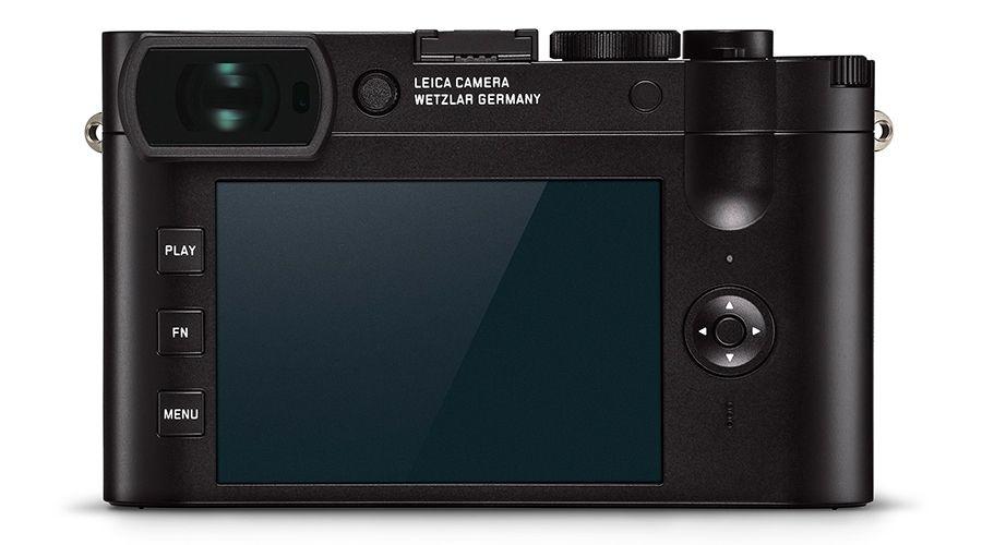 LeicaQ2_back.jpg
