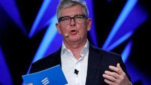 5G: le PDG d'Ericsson estime que l'Europe est encore en retard