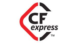 CP+ 2019 – La norme CFexpress 2.0 exploite 2 nouveaux formats