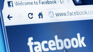 Nouvelles révélations sur le lobbying de Facebook en Europe