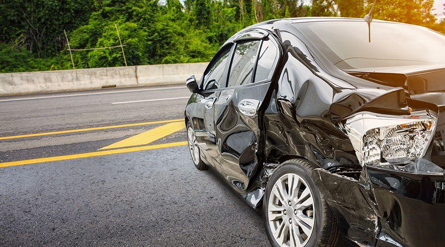 Crash-auto-istock-WEB.jpg