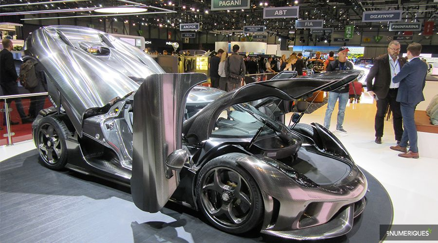 Koenigsegg-Regera-WEB.jpg