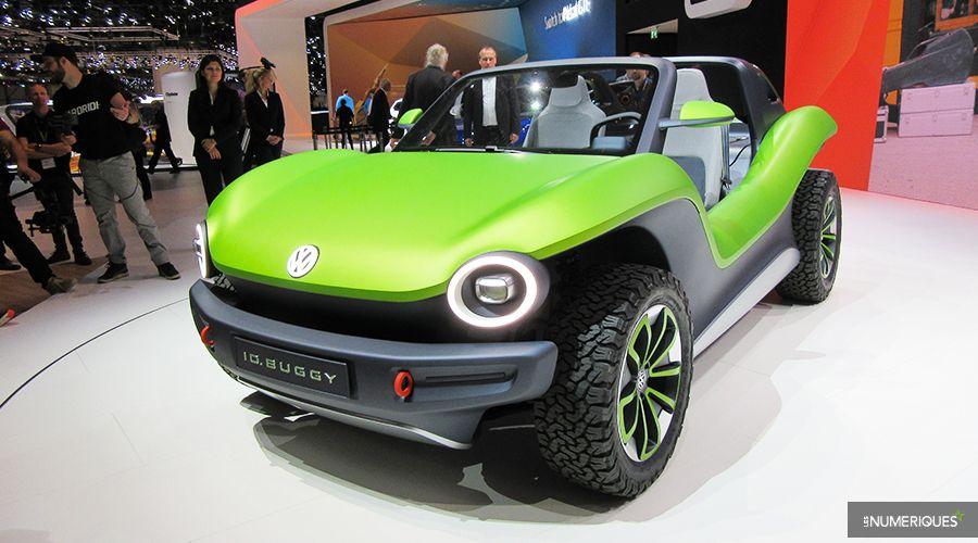 Volkswagen-Buggy-Geneve19-WEB.jpg