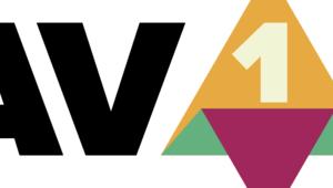 La spécification AVIF (AV1 Image Format) est achevée