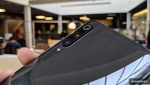 Labo – Le Xiaomi Mi 9 et ses bons modules photo secondaires